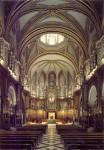 Базилика Девы Марии Монсерратской