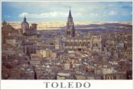 Толедо