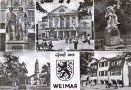 Веймар