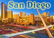 Сан-Диего