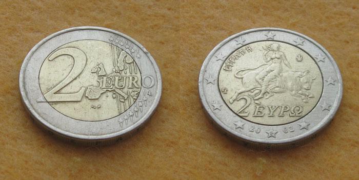 Монета с дядькой в очках quarter dollar 1967 года цена