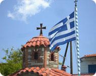Греческая церковь