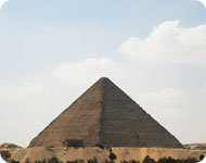 teaser_tiba_pyramids