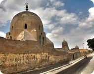 teaser_dead_town_cairo