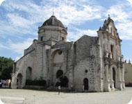 Гаванская церковь
