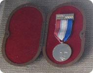 Медаль Хосе Марти