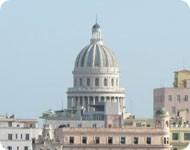 Купол Капитолия