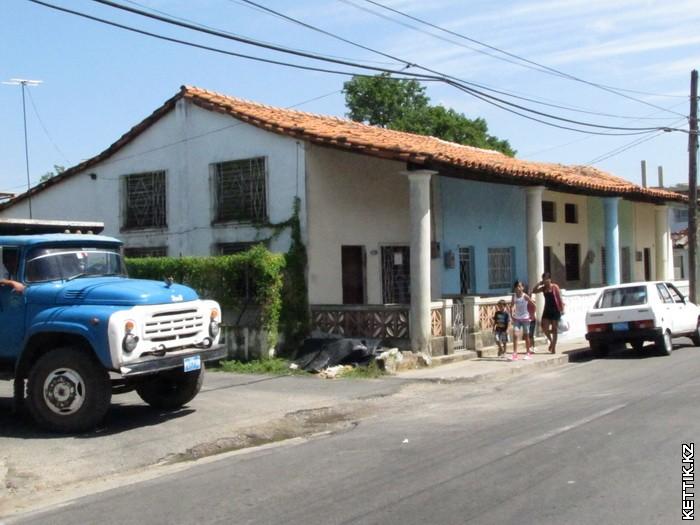 Пинар дель Рио