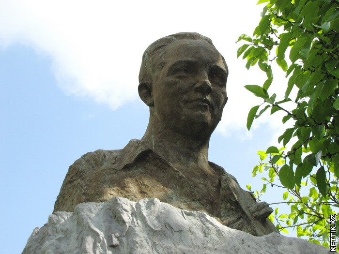 Доминго Рамос