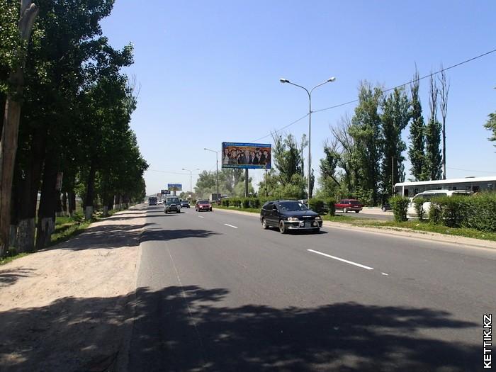 Ташкентская