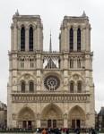 cathedrale_notre-dame_de_paris