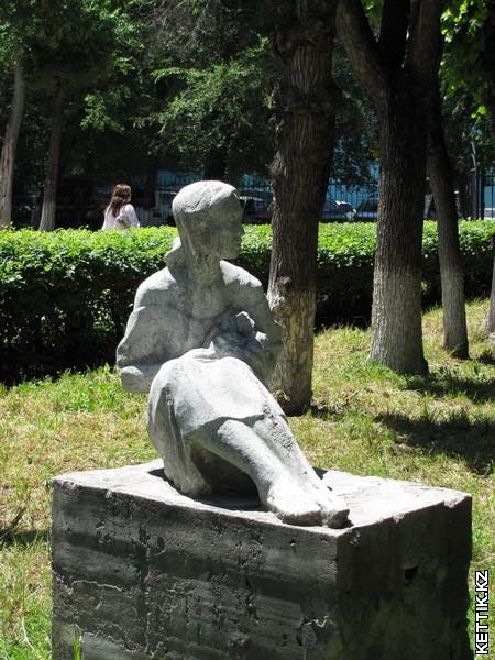 Советский классицизм