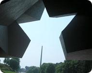 Мемориал Брест