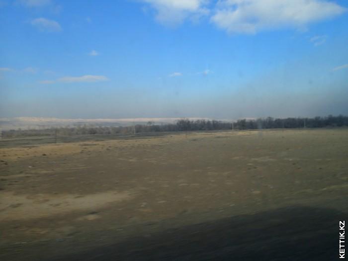 Уйгурский район