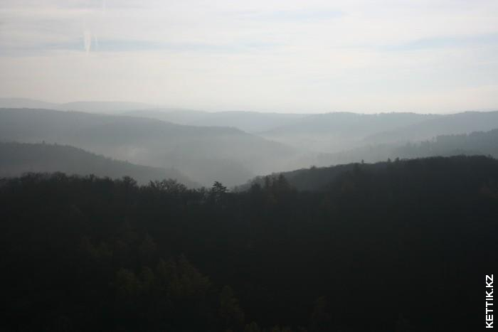 Тюринген