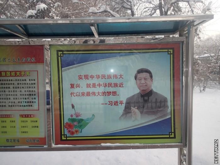 Си Цзиньпинь