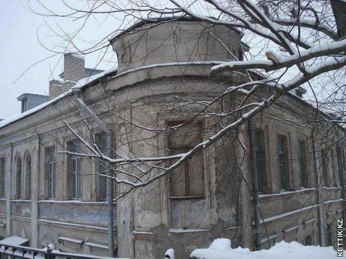дом Сафьянщикова2