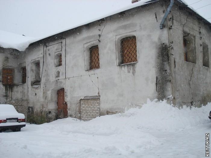 дом Трубинских2