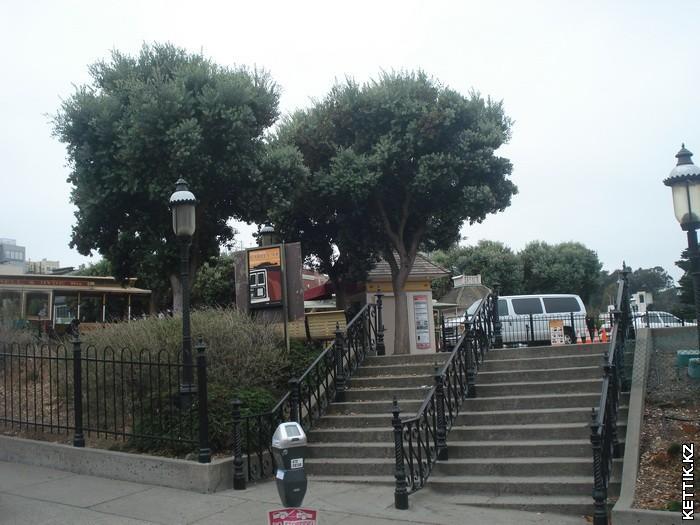 улица2