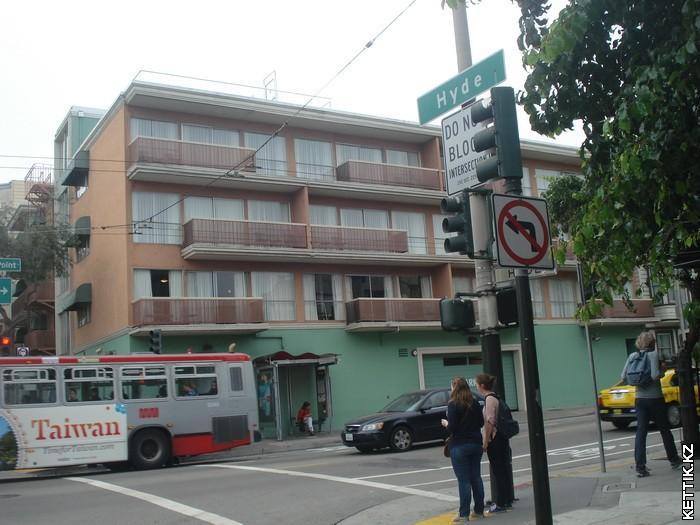 улица3