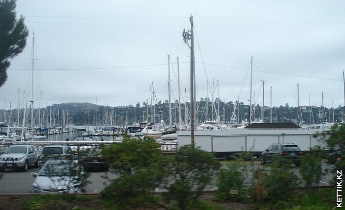 гавань2