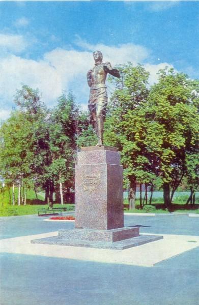 Варенцова