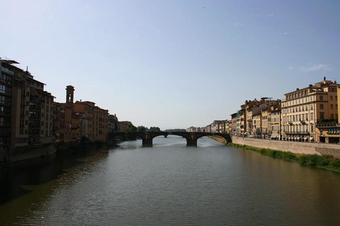 Мост святой Троицы