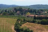 teaser San Donato in Poggio