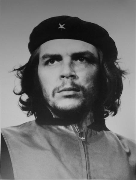 Героический партизан