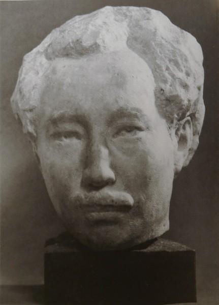 Наурызбаев Сейфуллин