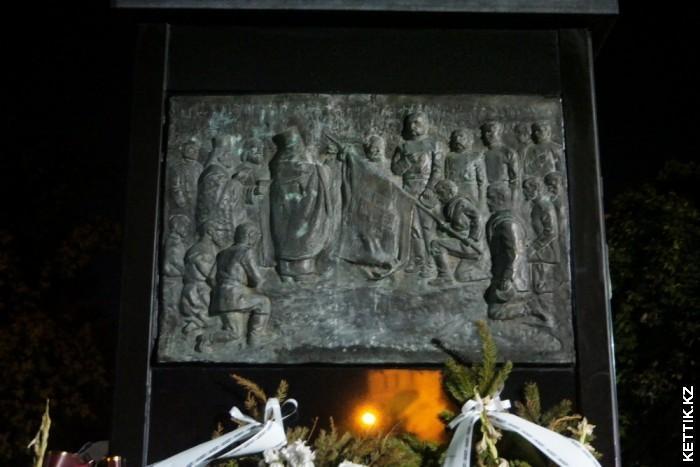 Болгарское ополчение