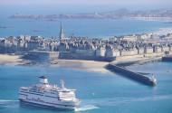 L_St Malo Bretagne (Копировать)
