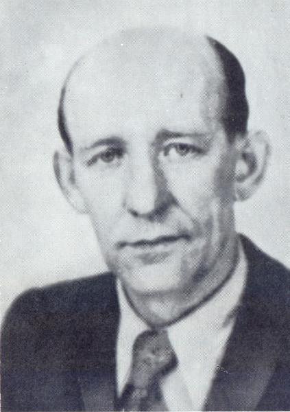 Хайнц Йордан