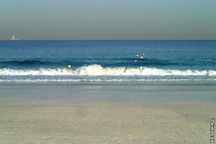 Арабский залив