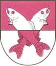 Wappen_Hohenwarthe