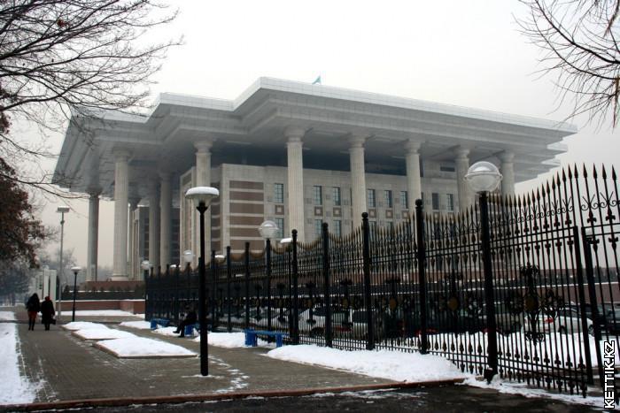 Институт стратегических исследований